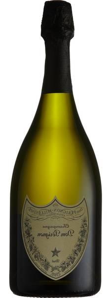 champagne roederer