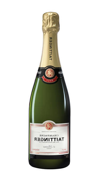 Champagne moet et chandon