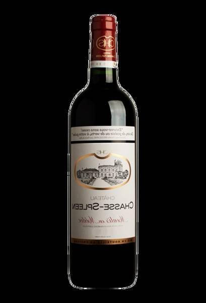 vin Côtes de Bourg