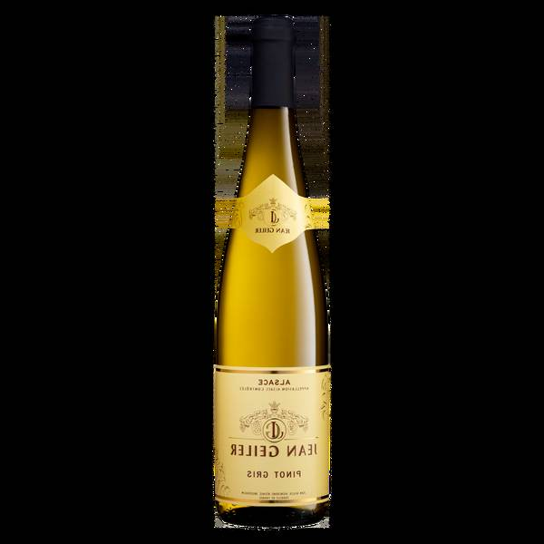 vin Saumur Champigny