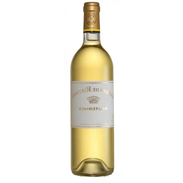 vin Blaye Côtes de Bordeaux
