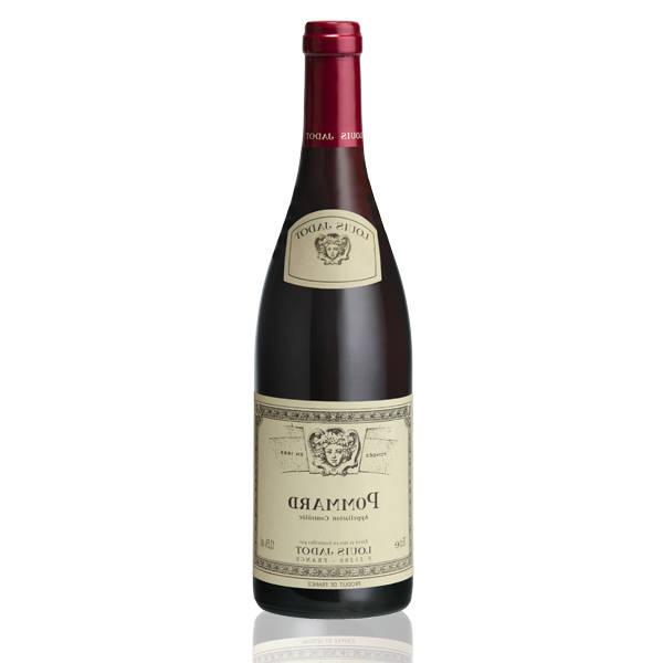 vin Alsace Pinot noir