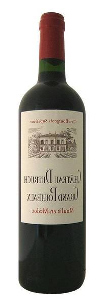 vin Pouilly-Fumé