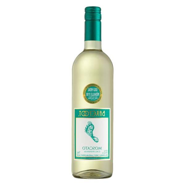 cheval blanc vin
