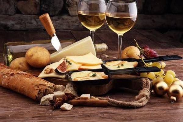 bon vin blanc