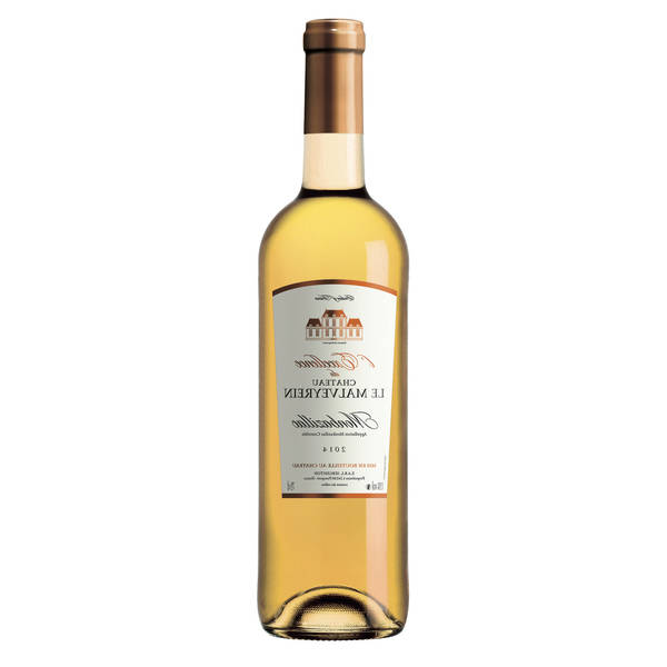 vin blanc raclette