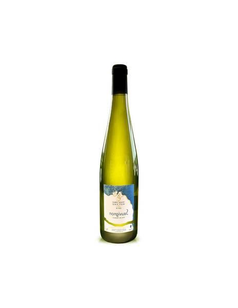 chablis vin blanc