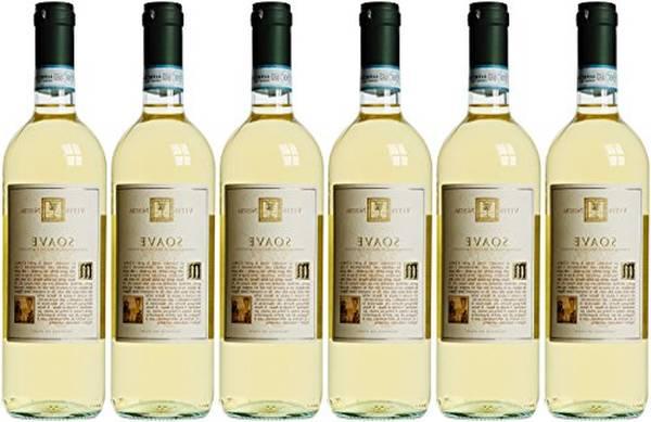 meilleur vin blanc