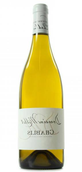 vin blanc portugais