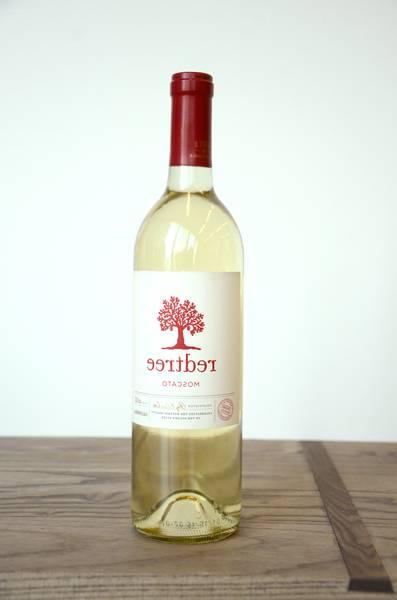 vin blanc uby