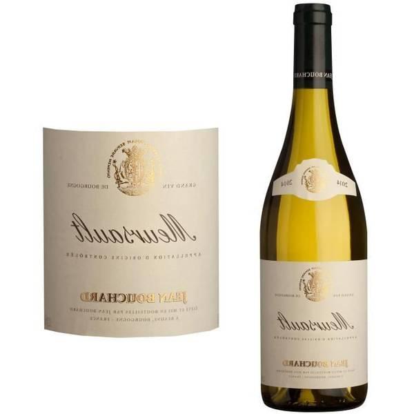 vin cheval blanc
