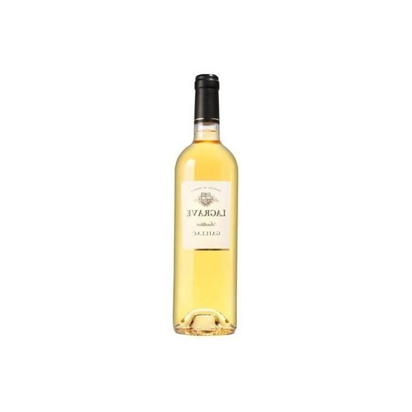 vin blanc de bourgogne