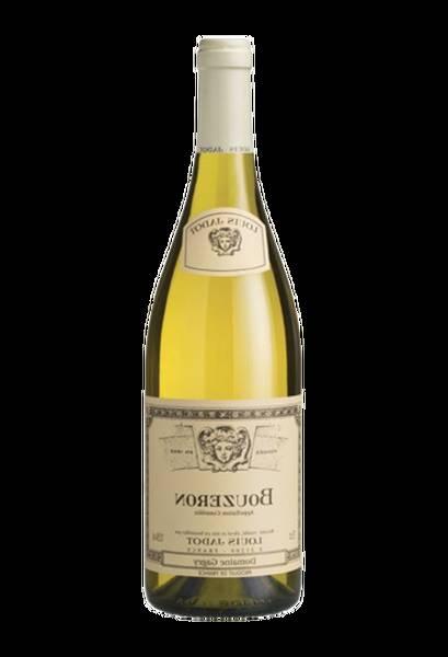 vin blanc liquoreux