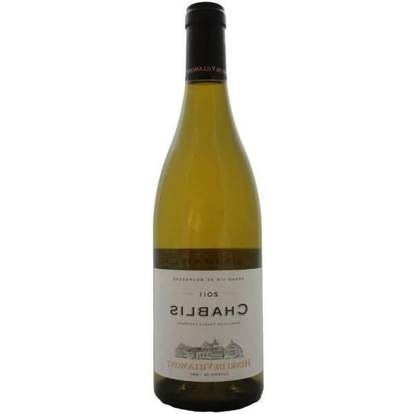 Sancerre vin blanc