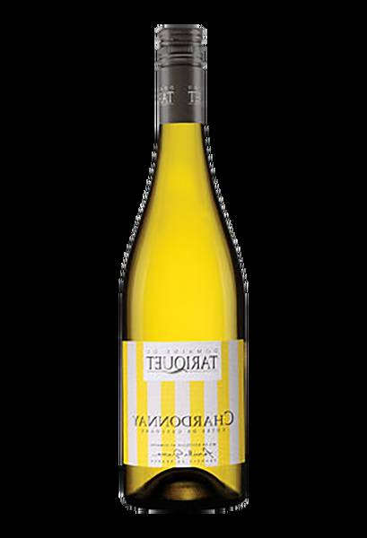 saint veran vin blanc