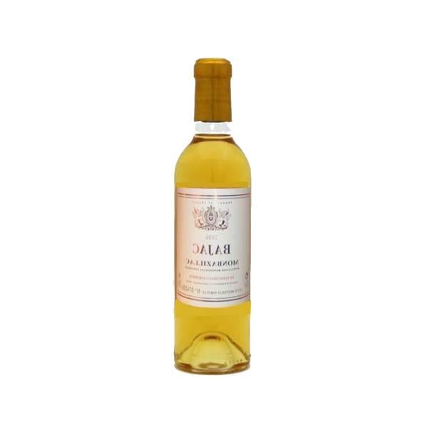 Vin blanc pour fondue