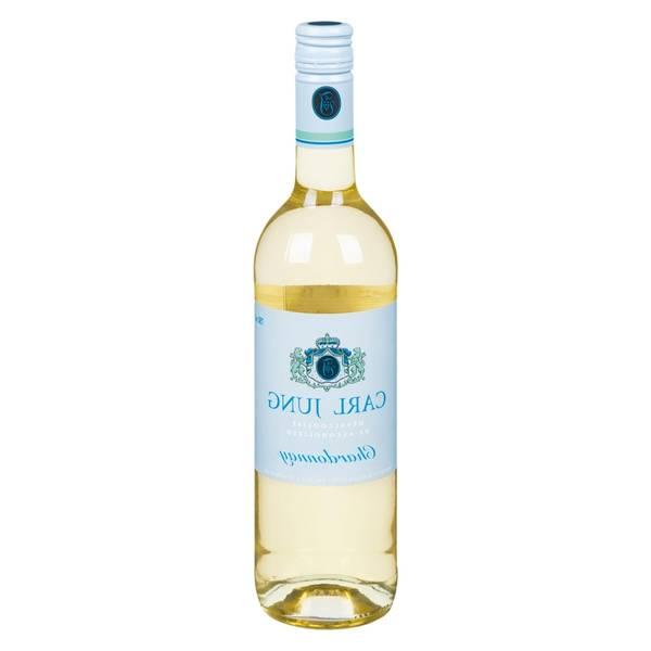 vin blanc fruité