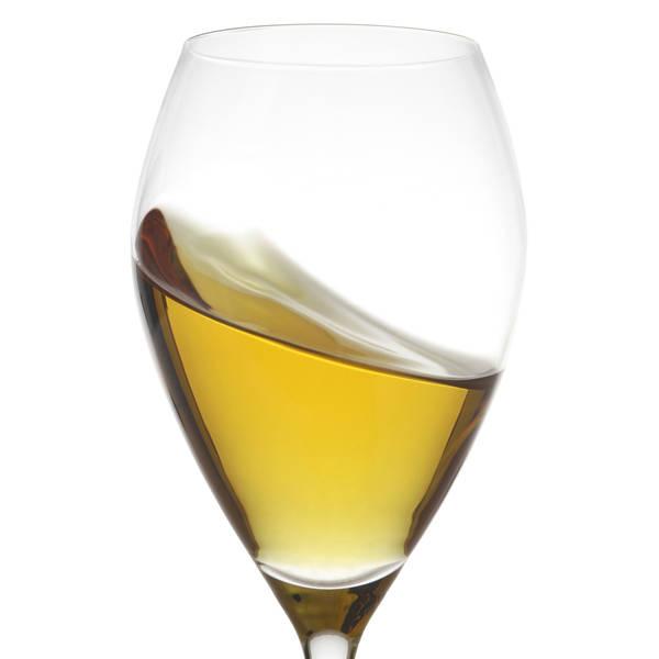 vin blanc de savoie