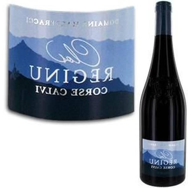 bienfaits du vin rouge