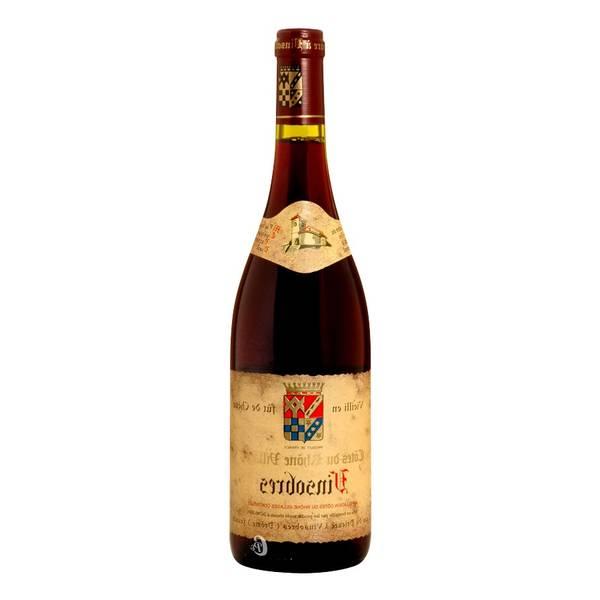 bon vin rouge