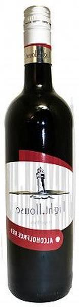 vin rouge italien