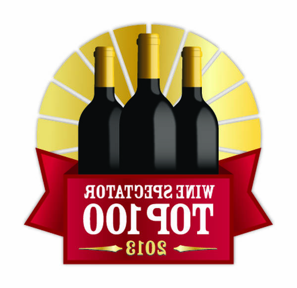 cubi vin rouge
