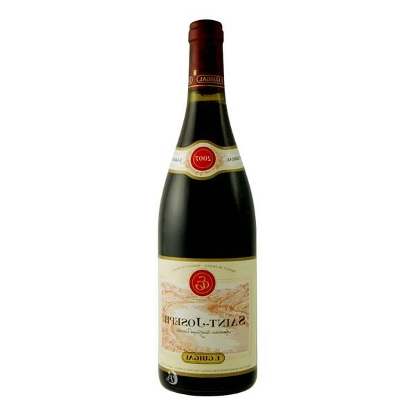 bourgogne vin rouge