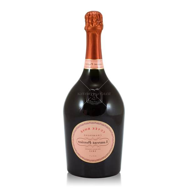 bruno michel champagne rose